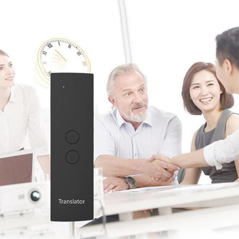 products/walastyle-smart-multi-language-voice-translator-01.jpg