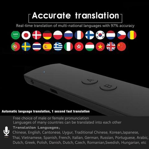 products/walastyle-smart-multi-language-voice-translator-05.jpg