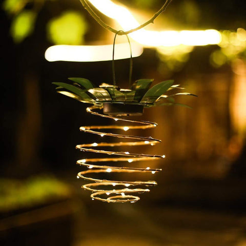 products/walastyle-solar-pineapple-lantern-02.jpg