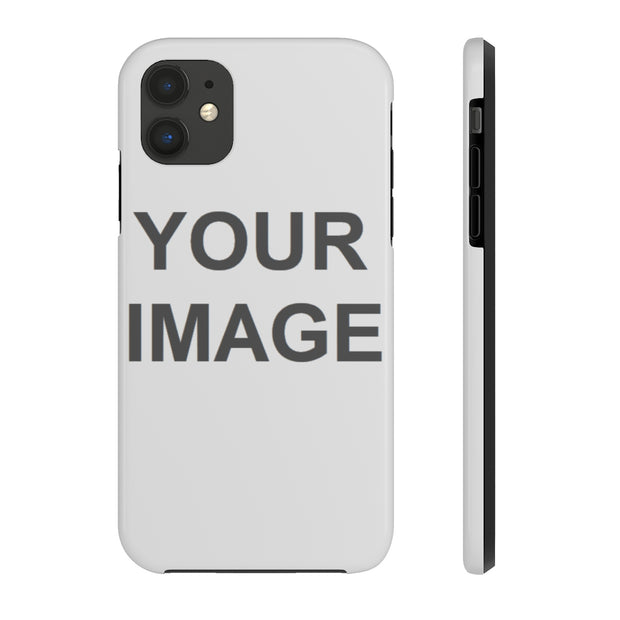 phone case sust