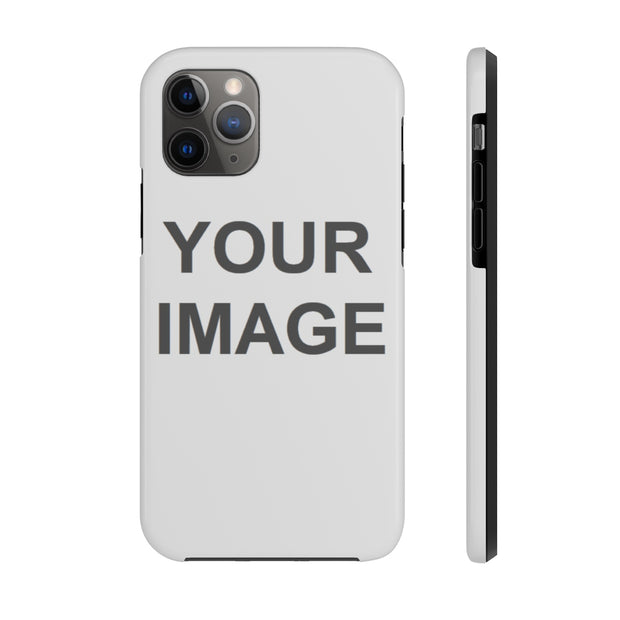 Copy of Custom iPhone Case