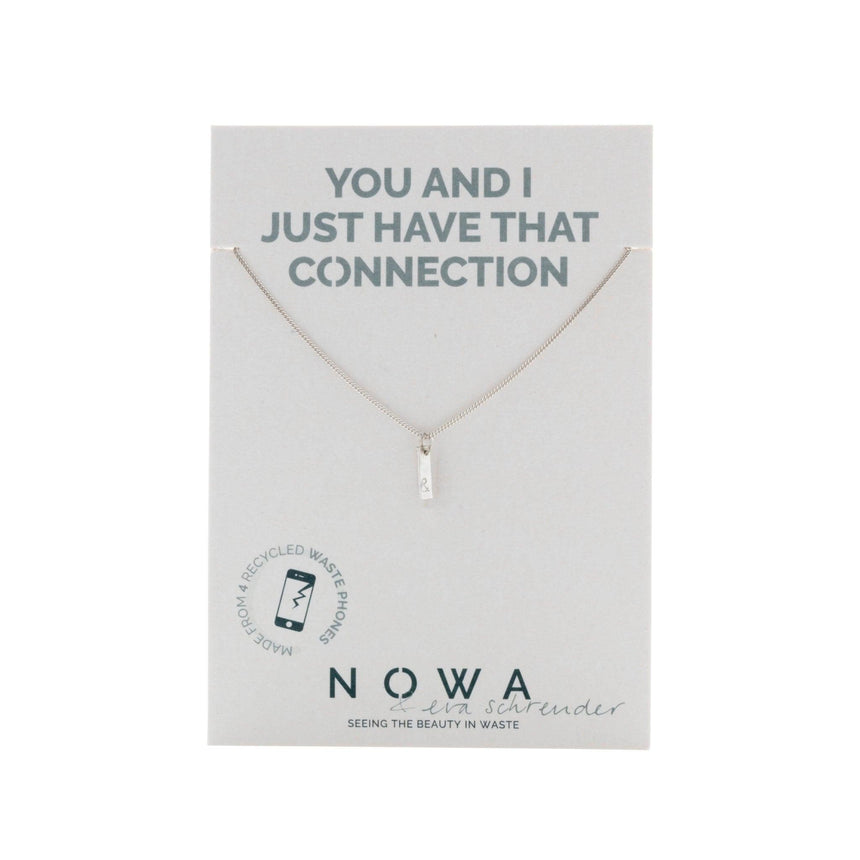 CONNECTION PENDANT