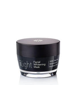 iLight Whitening Mask