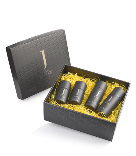 Jericho Men Gift Set