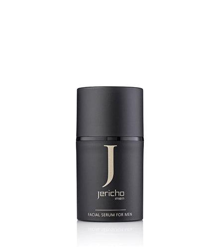 Facial Serum for Men