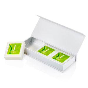 Trio Soap Set