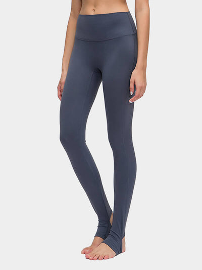 LikeBunny Ari Fun High-Rise Sports Leggings 28""