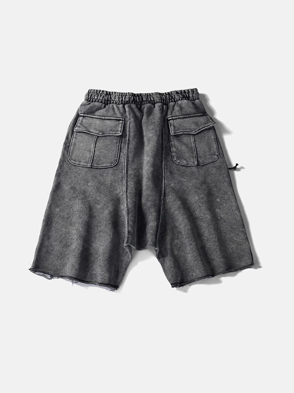 Men's City Advance Jeans Shorts