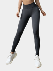 LikeBunny Always Arrival Tight Sports Leggings 28""