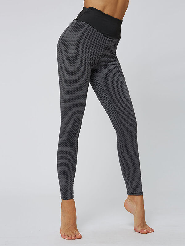 Ary Infinity Tight Sports Leggings 28""
