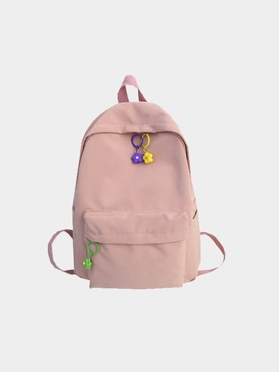 LikeBunny Back to Me Backpack