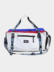 LikeBunny Go Time Gym Bag