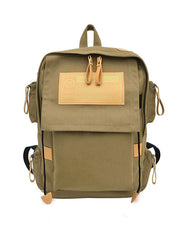 LikeBunny City Adventurer Backpack