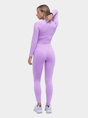 LikeBunny Dynamic Future Sports Suit