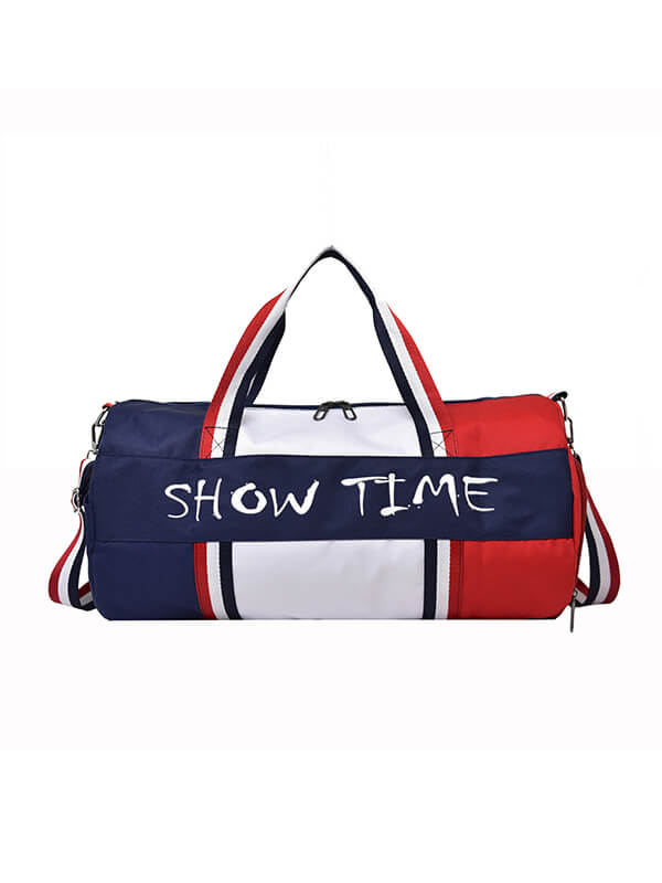 LikeBunny Show Time Gym Bag