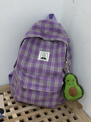 LikeBunny City Sweetie Backpack
