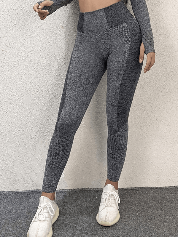LikeBunny Short Days Sports Leggings 28""