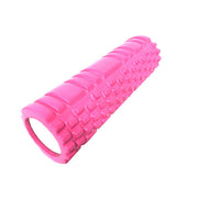 LikeBunny From Today Foam Roller