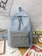 LikeBunny Little Moments Backpack