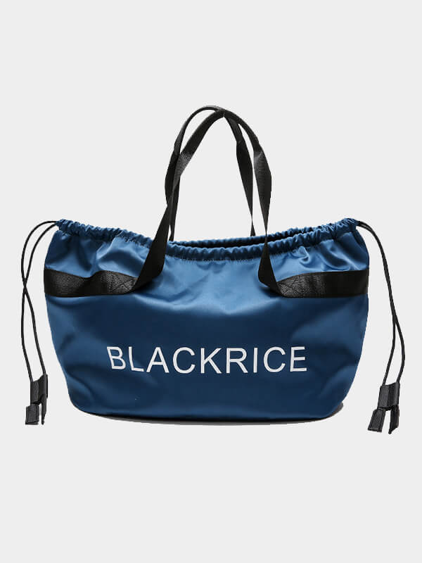 LikeBunny Light Finder Gym Bag
