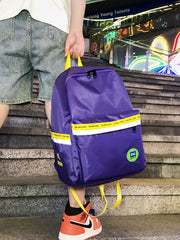 LikeBunny Ready To Future Backpack