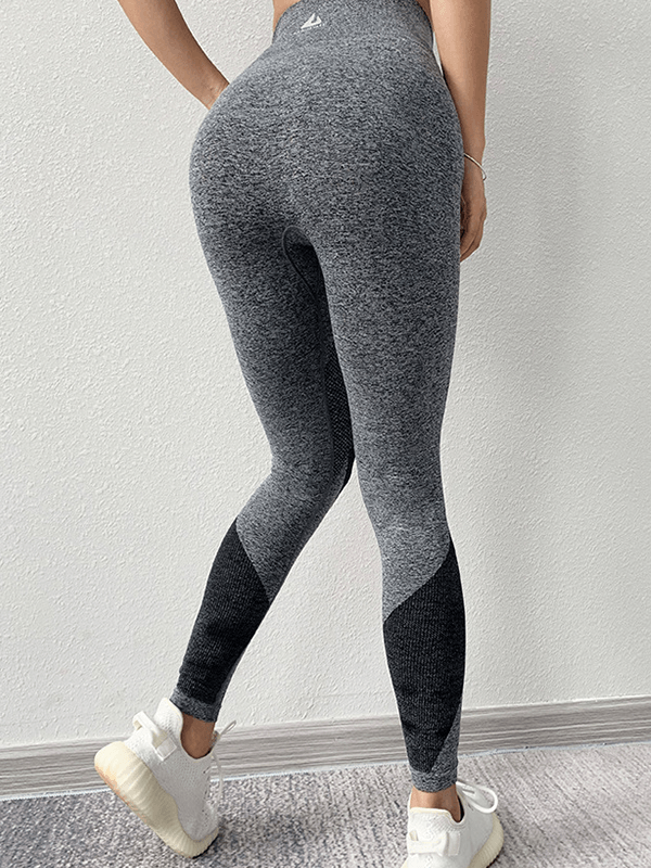 LikeBunny Calling You Sports Leggings 28""