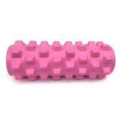 LikeBunny Training Fun Foam Roller