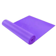 LikeBunny Loose Your Way Yoga Stretching Strap