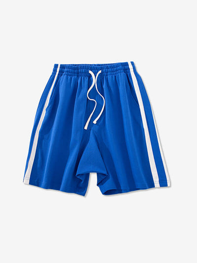Men's Sport Line Gym Shorts