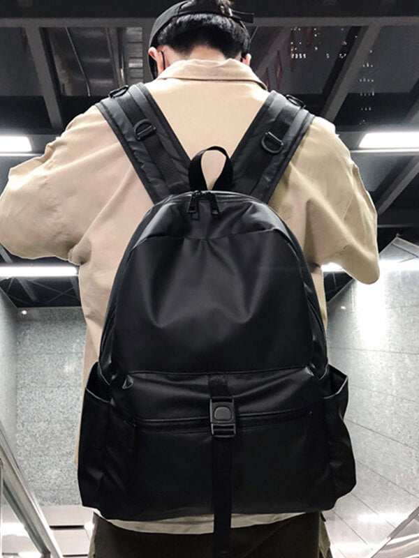 LikeBunny New Crew Backpack