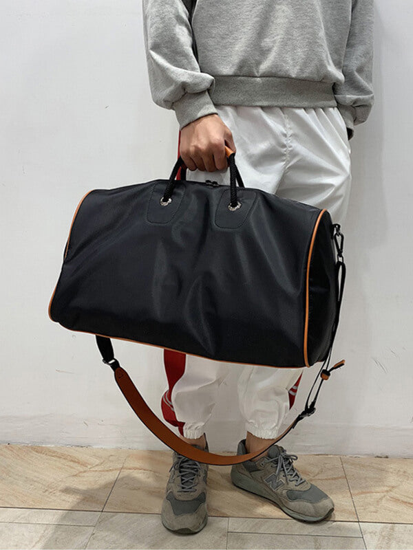 LikeBunny To Know More Gym Bag