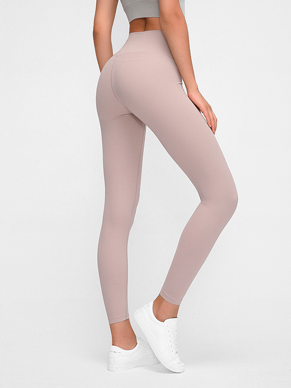 LikeBunny More Clouds Tight Sports Leggings 28""