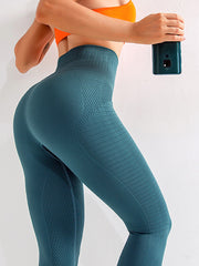 Women's Soild Color Sport Pants