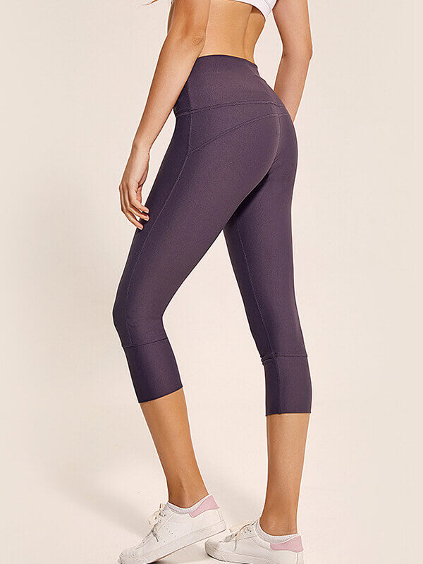 LikeBunny Align Tight Sports Leggings 25""
