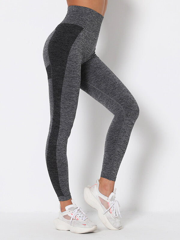LikeBunny Free Rush Sports Leggings