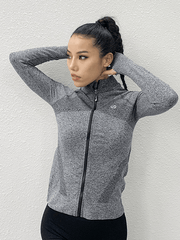 LikeBunny Good Looking Sports Jacket