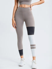 LikeBunny Move Ahead Tight Sports Leggings 28""