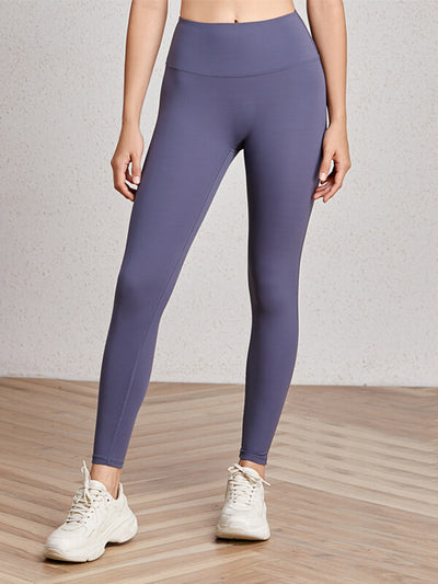 LikeBunny Touch to Catch Sports Leggings 28""