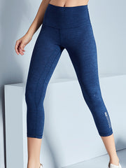 LikeBunny Wunder Tight Sports Leggings 25""