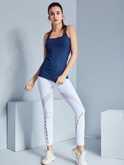LikeBunny Classical Day Sports Suit