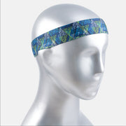 LikeBunny Fly Away Workout Headband