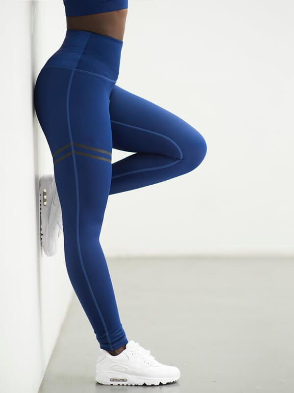 Colorlove Lift Tight Sports Leggings 28""