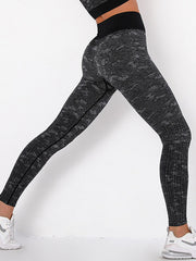 LikeBunny Sailor of Life Gym Leggings