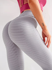 LikeBunny Move Easy Tight Sports Leggings 28""