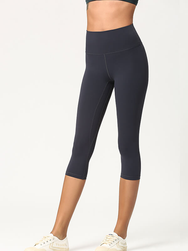 LikeBunny In Movement Sports Leggings 25""