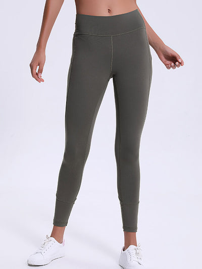 LikeBunny Sweety Tight Sports Leggings 28""