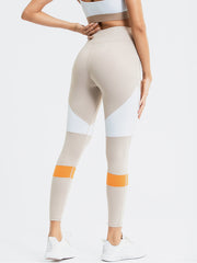 LikeBunny Accordance With Tight Leggings 28""