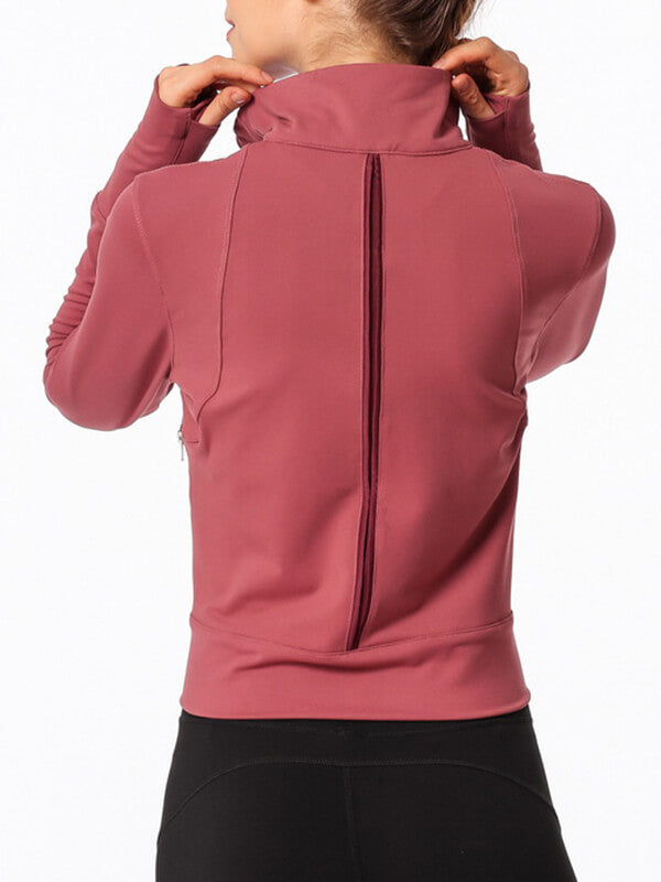 LikeBunny Ready To Run Jacket