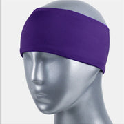 LikeBunny Find To Move Workout Headband
