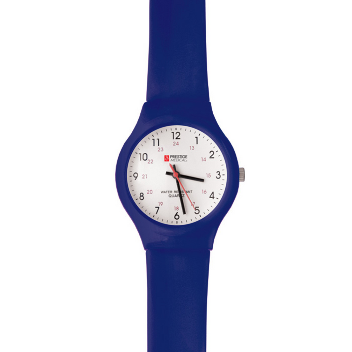 Prestige Student Scrub Watch Navy